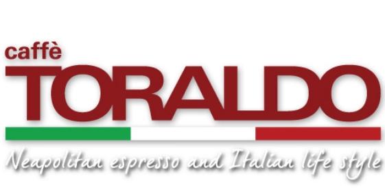 caffe-toraldo-logo.jpg